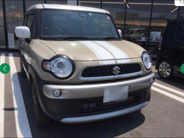 Thumbnail.car image 003178971 2020 05 31t102815z