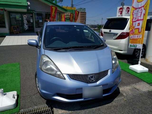 Thumbnail.car image 003180395 2020 06 01t024422z