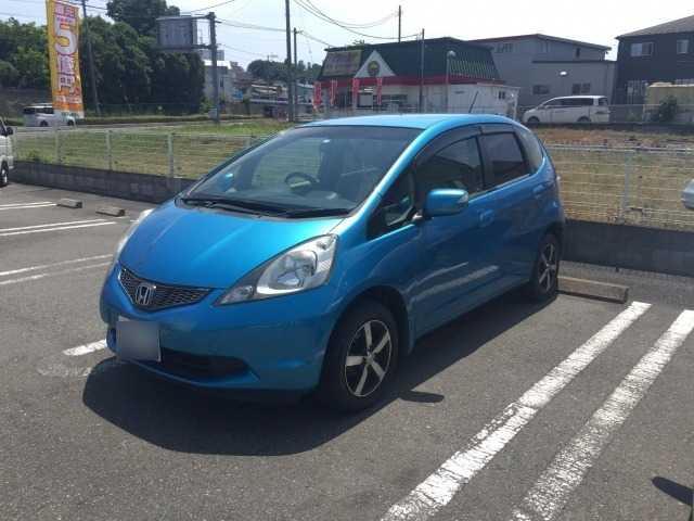 Thumbnail.car image 003180892 2020 06 01t004234z