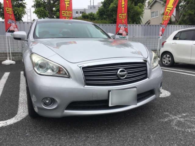 Thumbnail.car image 003181996 2020 06 01t023157z