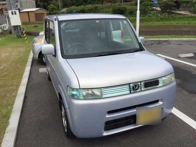 Thumbnail.car image 003183927 2020 06 02t013421z