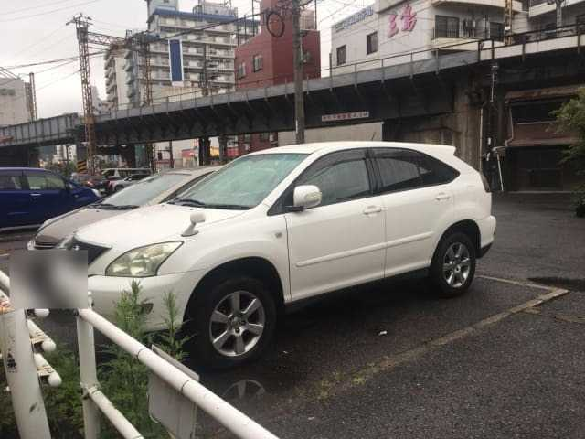 Thumbnail.car image 003184896 2020 06 02t012223z