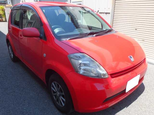 Thumbnail.car image 003185373 2020 06 02t023555z