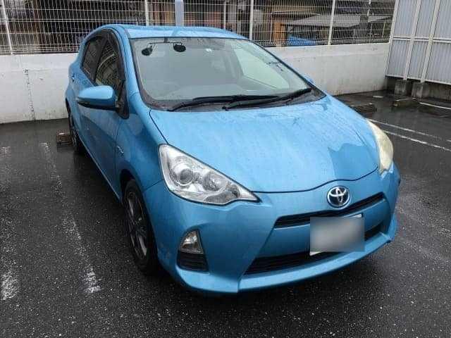 Thumbnail.car image 003186367 2020 06 03t013236z