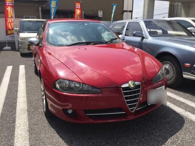 Thumbnail.car image 003186725 2020 06 03t011911z