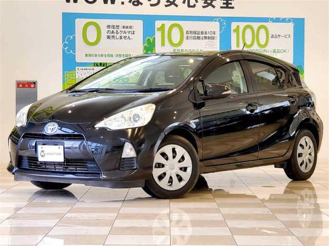 Thumbnail.car image 003187270 2020 06 03t032756z