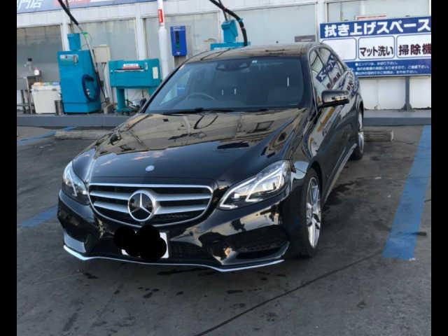 Thumbnail.car image 003187708 2020 06 03t004900z