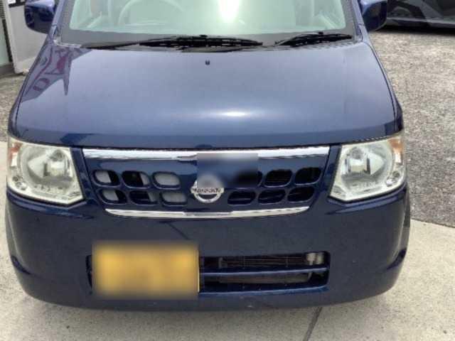 Thumbnail.car image 003187901 2020 06 03t051754z