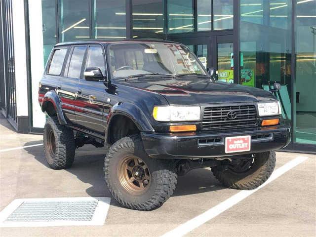 Thumbnail.car image 003190143 2020 06 04t072637z