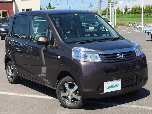 Thumbnail.car image 003193744 2020 06 05t043407z