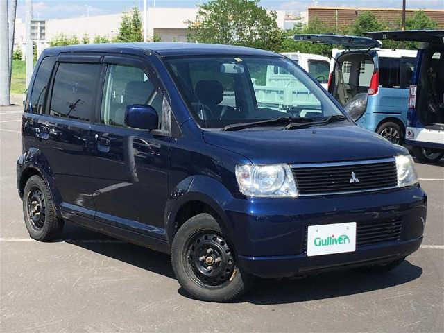 Thumbnail.car image 003193776 2020 06 05t022521z