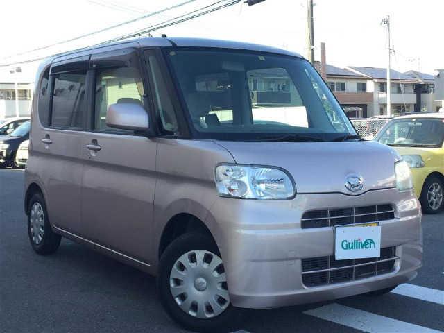 Thumbnail.car image 003193785 2020 06 05t024736z