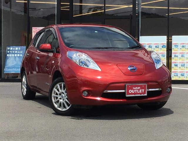 Thumbnail.car image 003193911 2020 06 05t092900z