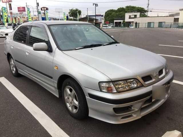 Thumbnail.car image 003195710 2020 06 06t005721z
