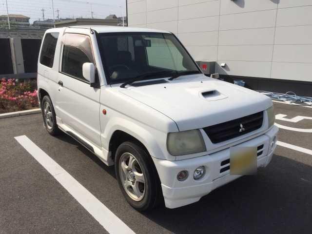 Thumbnail.car image 003196175 2020 06 06t013350z