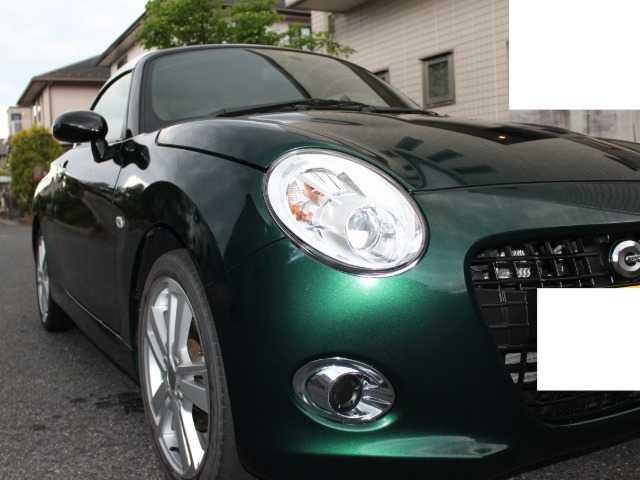 Thumbnail.car image 003202786 2020 06 07t155332z