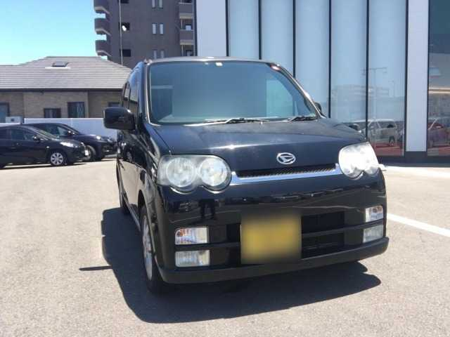 Thumbnail.car image 003203111 2020 06 08t012150z