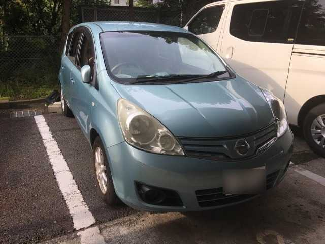 Thumbnail.car image 003203255 2020 06 08t013319z