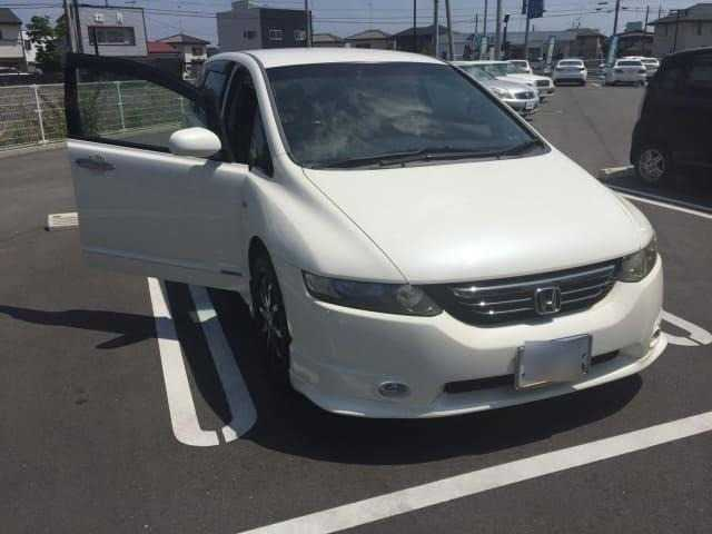 Thumbnail.car image 003204275 2020 06 08t025430z