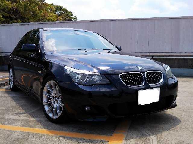 Thumbnail.car image 003206806 2020 06 08t070331z