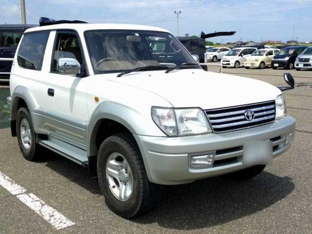 Thumbnail.car image 003216396 2020 06 12t014225z
