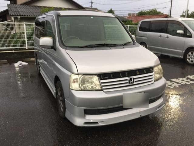 Thumbnail.car image 003216471 2020 06 12t005641z