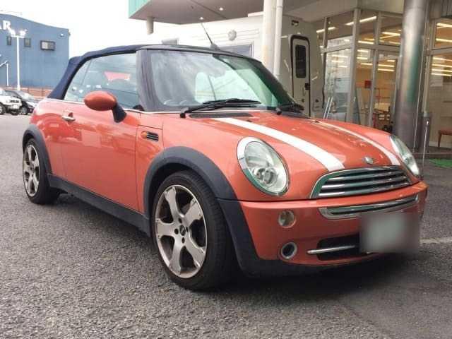 Thumbnail.car image 003219437 2020 06 13t012843z