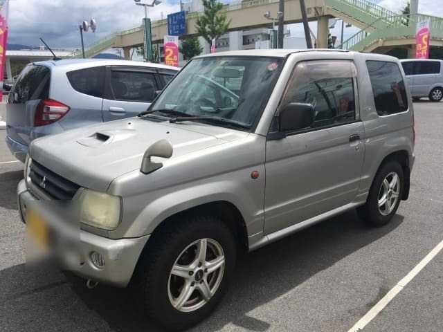 Thumbnail.car image 003219448 2020 06 13t012739z
