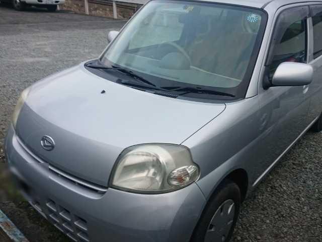 Thumbnail.car image 003220601 2020 06 13t010925z