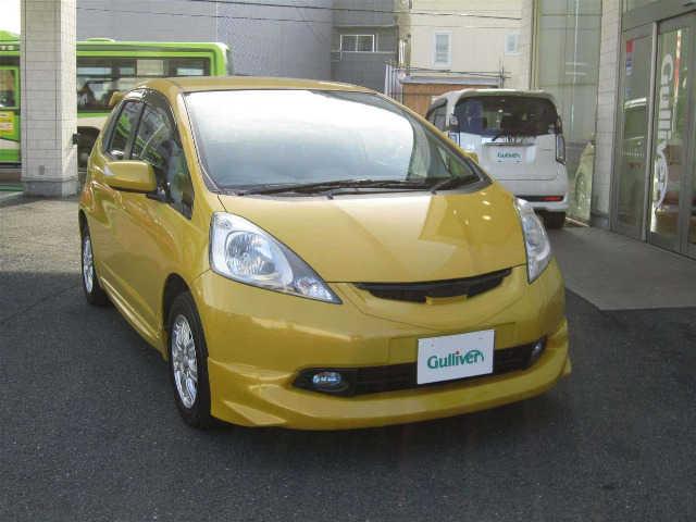 Thumbnail.car image 003224676 2020 06 18t073114z