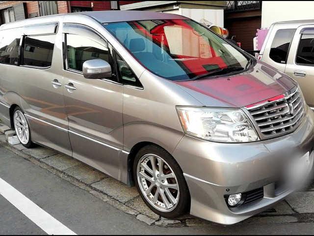 Thumbnail.car image 003230686 2020 06 15t010837z