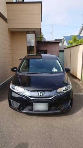 Thumbnail.car image 003231673 2020 06 16t003039z