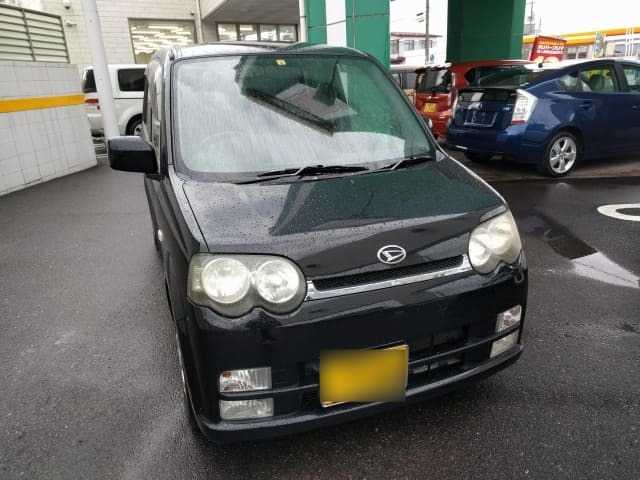 Thumbnail.car image 003231720 2020 06 16t011918z