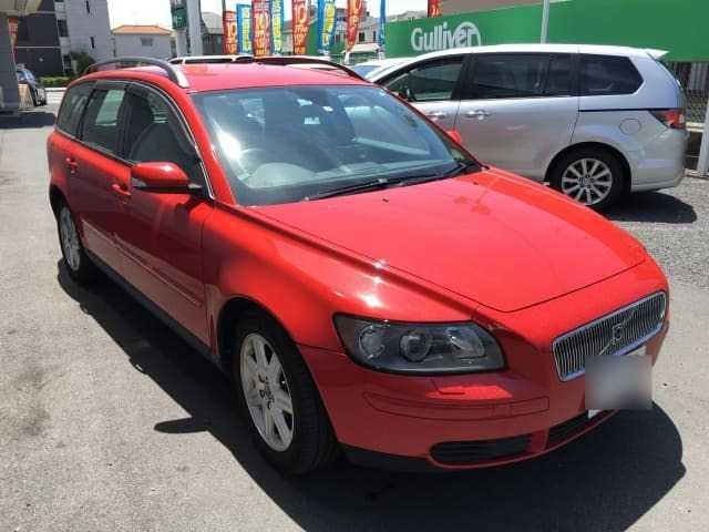 Thumbnail.car image 003234902 2020 06 17t005908z