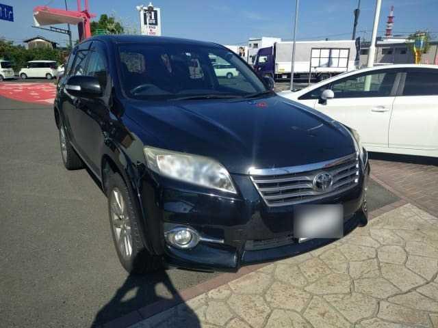 Thumbnail.car image 003235373 2020 06 17t013612z