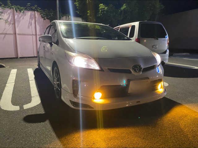 Thumbnail.car image 003236294 2020 06 17t003448z