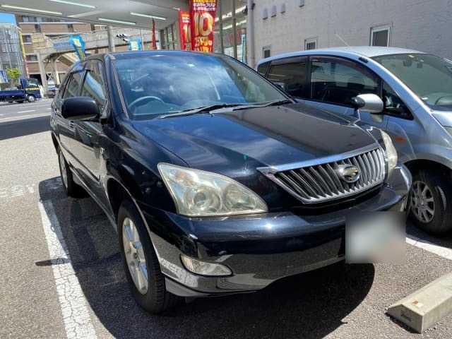 Thumbnail.car image 003237338 2020 06 18t012037z
