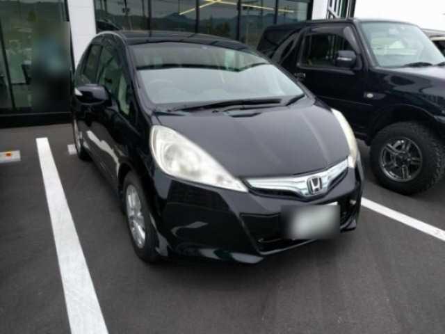 Thumbnail.car image 003241189 2020 06 19t013916z