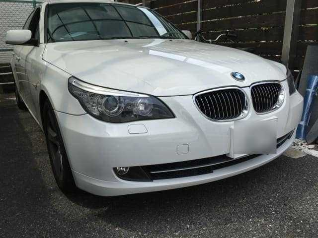 Thumbnail.car image 003247152 2020 06 21t003349z