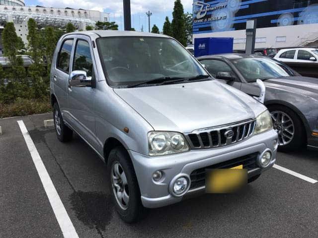 Thumbnail.car image 003247828 2020 06 21t003634z