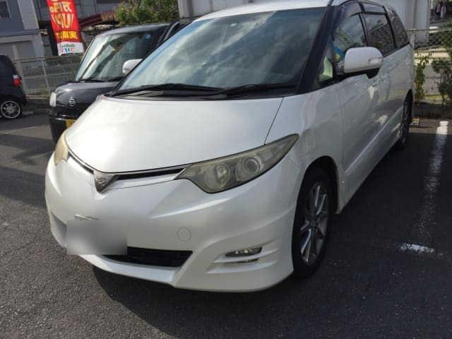 Thumbnail.car image 003248373 2020 06 21t002906z
