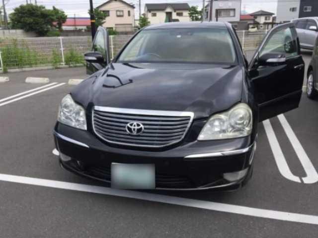 Thumbnail.car image 003253490 2020 06 22t015744z