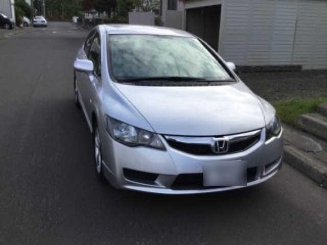 Thumbnail.car image 003255487 2020 06 23t004945z