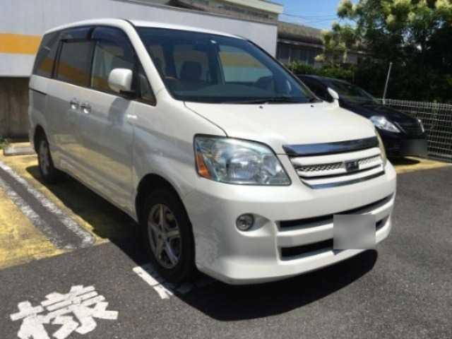 Thumbnail.car image 003255748 2020 06 23t015656z