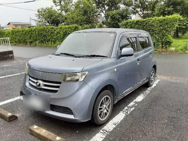 Thumbnail.car image 003257811 2020 06 23t083615z