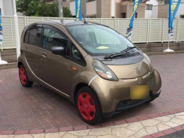 Thumbnail.car image 003262325 2020 06 25t014435z