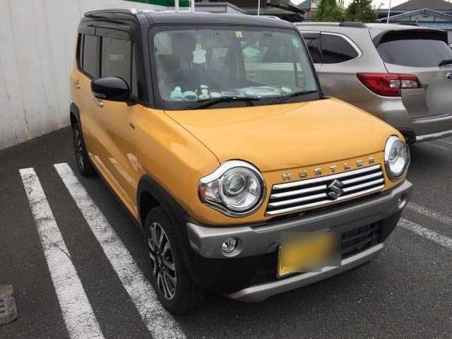 Thumbnail.car image 003262731 2020 06 25t013755z