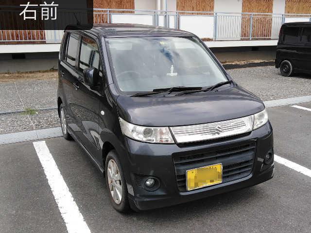 Thumbnail.car image 003265714 2020 06 26t111856z