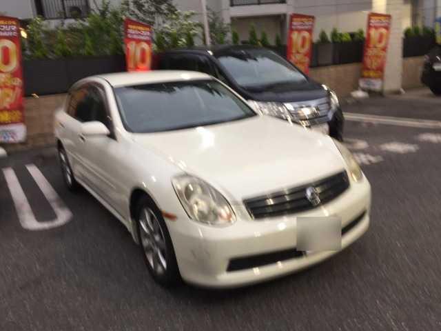 Thumbnail.car image 003267080 2020 06 27t011211z