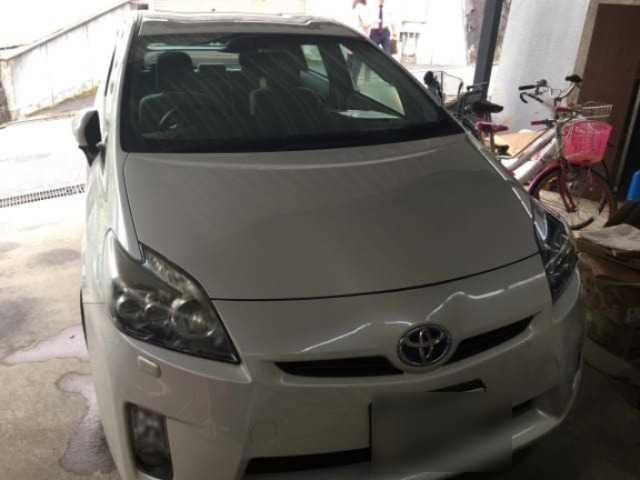 Thumbnail.car image 003267797 2020 06 27t011048z